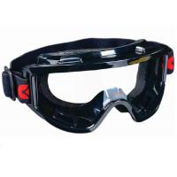 China Industrial PPE Safety Goggles Polarizer Lens Type Comfortable Any Color Available on sale