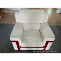 Buy cheap Cloth Sofa, Wholesale Various High Quality Cloth Sofa Products from Foshan Cloth from wholesalers