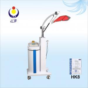 China HK8 led skin rejuvenation machine wholesale
