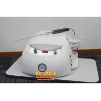 China Portable Body Slimming Beauty Power Assisted Liposuction Machine For Clinic wholesale