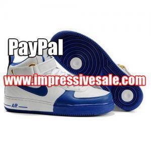 China ( www.impressivesale.com )Paypal accepted, Cheap Nike air jordan shoes, jordan fusion sneakers wholesale