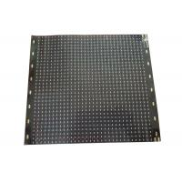 China 32 X 32 Flexible LED Array , WS2812 / WS2813 Customized Flexible LED Circuit Board Panel on sale