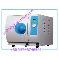 China N Class Beauty Steam Autoclave on sale