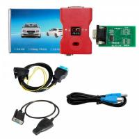 China CGDI Prog MB Benz Car Key Immobilizer Programmer Support Online Password Calculation on sale