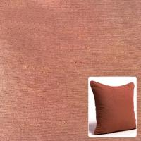 China Particle Dupioni Fabric for pillow cases wholesale