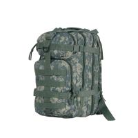 China Tactical Small Assault Backpack for sale on sale
