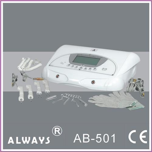 Quality BIO & Micro-Current Glove Facial Instrument for sale