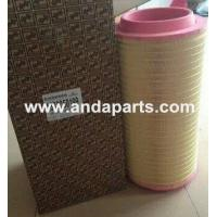 China GOOD QUALITY AIR COMPRESSOR AIR FILTER 1630050199 wholesale