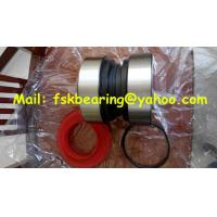 MITSUBISHI DAF Truck Wheel Bearings With Oil Seal 566834.H195 / F 200010