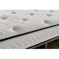 China High Density Foam Mattress 2 Sides Simple Design Customized Size on sale
