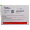 China Full Version Microsoft Windows 10 Pro Oem 64 Bit DVD Retail Online Activation wholesale