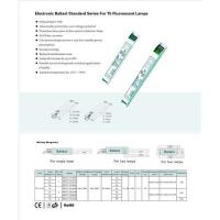 China T5 Electronic Ballast on sale