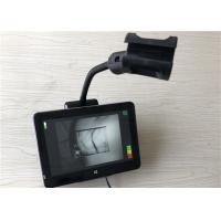 Buy cheap Upgraded Non - Contact Version 850nm Infrared Vein Finder For Veinpuncture from wholesalers
