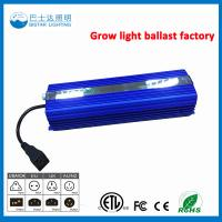 China china top 3 HID Hydroponics Electronic ballast for t5 t9 lamp wholesale