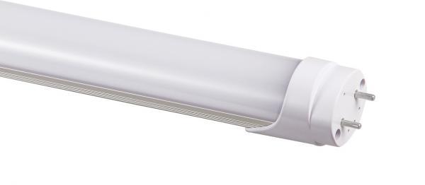 Prix Tube Led Philips : tube light philips images ~ Edinachiropracticcenter.com Idées de Décoration