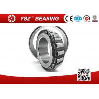 China Top Quality Single Row Tapered Roller Bearings 32307/37 BJ2/Q Used in Argricuture Machine wholesale