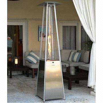 products patio heaters flame patio heater made of stainless