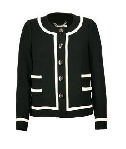 Quality Women′s Coat (DY-LB3G21) for sale