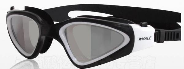 electric snowboard goggles  electrical equipment