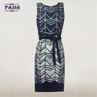 China Ladies western designs bodycon wholesale party swing daily wear dress women elegant dresses in cheap price wholesale