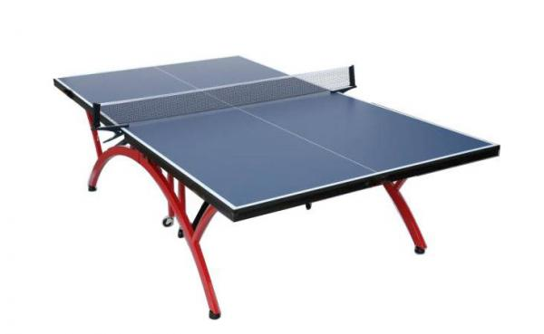 Rainbow import export images for Table tennis 99