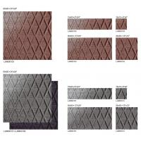 China Porcelain Floor And Wall Tiles wholesale