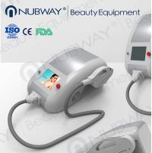 China Professional 20-70J ipl machine portable;ipl hair removal equipment;laser ipl hair on sale