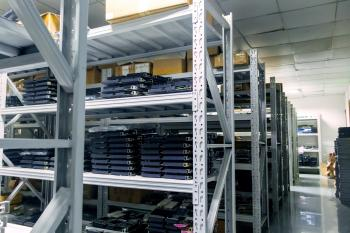 Zheng Hong Trade Co.,Ltd.