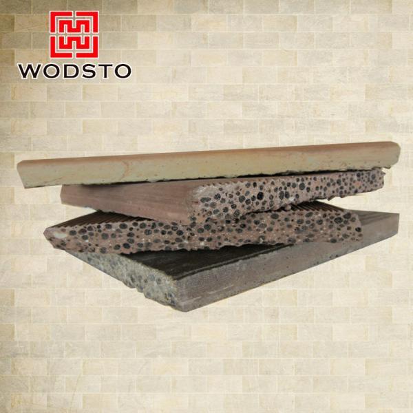 Waterproof Floor Tile Adhesive Images