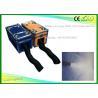 China Water Base Stage Fog Machine 3000w Smoke Dmx512 Stage Effect Low Lying Water Fog Smoke Machine wholesale