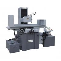 China 600 * 300mm Surface Grinding Machine , Automatic Surface Grinder With Elevating Motor wholesale