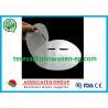 China Cotton Needle Punched Non Woven Fabric Unisex Gender Nurishment Essence wholesale