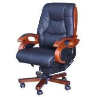 China Office chair RK0300B wholesale