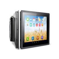 China 8-21.5 Inch Industrial Android Tablet PC Android 6.0 System Embedded Installation wholesale