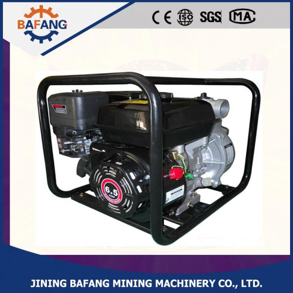 Oil pump internal combustion engine oil free engine for How does motor oil work