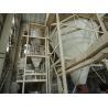 China Température anti-déflagrante de machine de dessiccateur de jet de laboratoire d'extrait de xanthophylle basse wholesale
