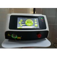 China Non Invasive Liposculpture Laser Lipolysis Machine For Removal Stubborn Pockets Of Fat wholesale
