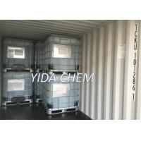 China DPNB Solvent Alcohol Ether Chemical Dowanol Dipropylene Glycol Mono n-Butyl Ether on sale