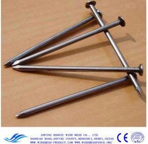 China Common Nail wholesale