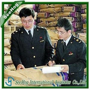 China Import Data and Price of textile coating - textile coating model HS Code wholesale