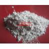China White fused alumina 320mesh-0 wholesale