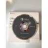 China 32/64 Bit Windows Product Key Microsoft Office 2019HB DVD Package Key Code wholesale