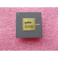 LATTICE 1048 Device Embedded CPLDs Complex Programmable Logic Devices Chip ISPLSI1048C-50LG/883