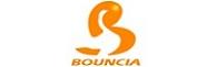 China Guangzhou Bouncia Inflatables Factory logo