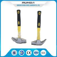 China Light - Weighted Hardware Hand Tools Comfortable Grip 100% Steel Construction wholesale