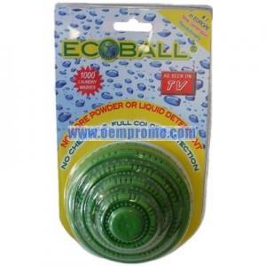 China High quality Laundry Washing Ball wholesale
