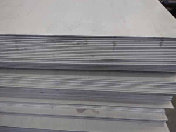 Quality 304 Gold Mirror Stainless Steel Sheet Gold - Ti GOLD TITANIUM Sheet for sale