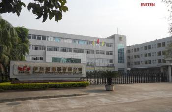 Easten Electric Appliance Co.,LTD
