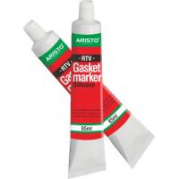 China Aristo One Component, Neutral Curing  RTV  Silicone  Gasket Maker wholesale