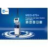 Portable Fractional Co2 Laser Skin Resurfacing Equipment